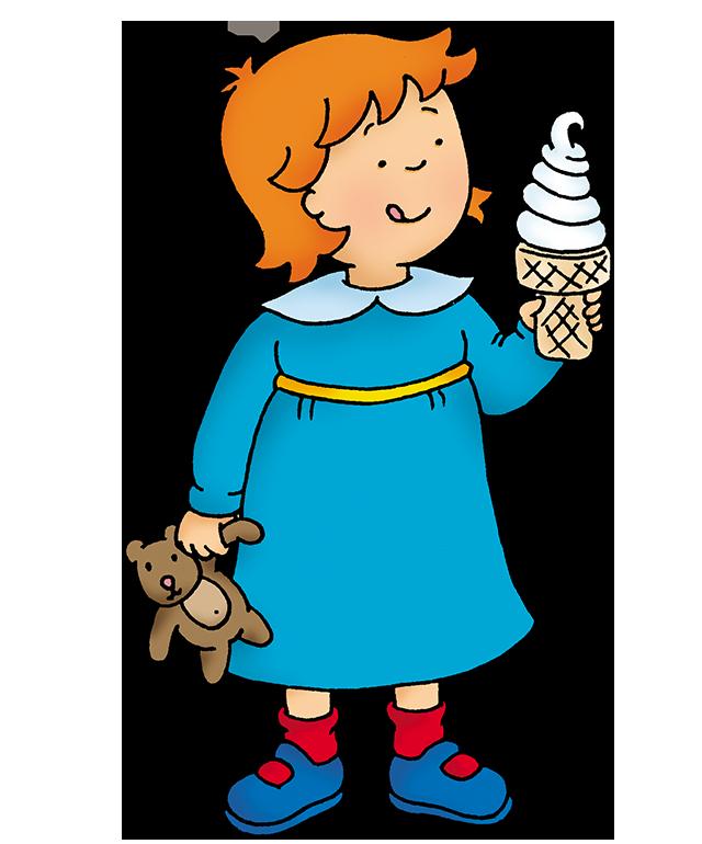 rosie caillou wiki fandom powered by wikia Funny Christmas Clip Art Funny Christmas Clip Art