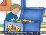 Allen (Alan)