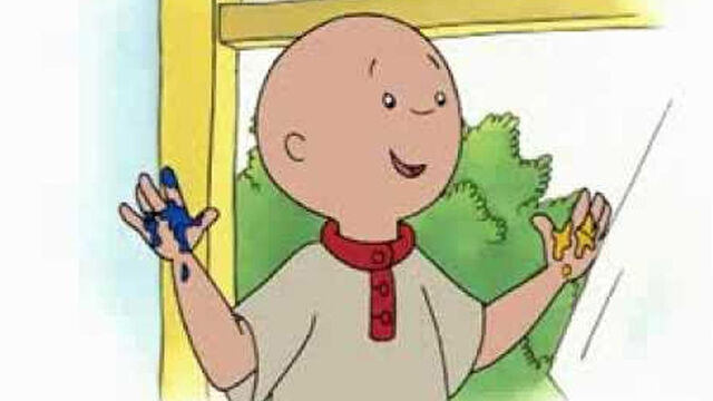 File:Caillou-painting-activity.jpg