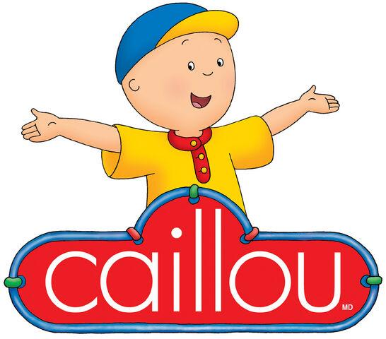File:Caillou Logo.jpg