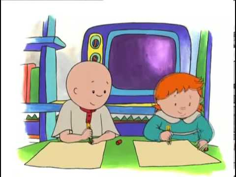 File:Caillou watches Rosie.jpg