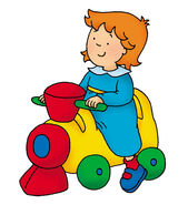 Caillou-xl-pictures-06