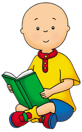 File:Caillou2.png