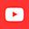YouTubeAvatar