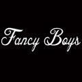 Fancy Boys