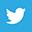 TwitterAvatar2