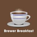 Brewer Breakfast