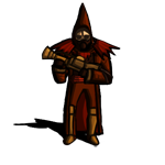 File:Magician 6 idle1.png