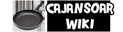 Cajansoar wiki