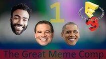Great meme compilation1