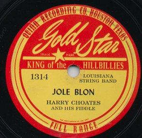 GoldStarChoates-JoleBlon