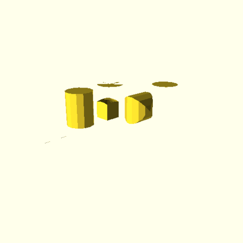 File:OpenSCAD opencsgtest intersection-tests expected.png