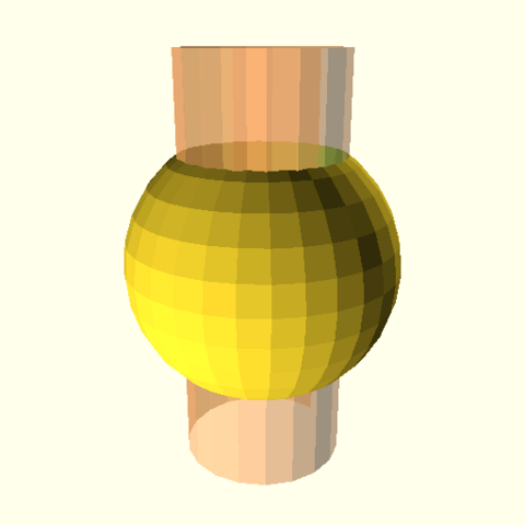 File:OpenSCAD opencsgtest highlight-modifier expected.png