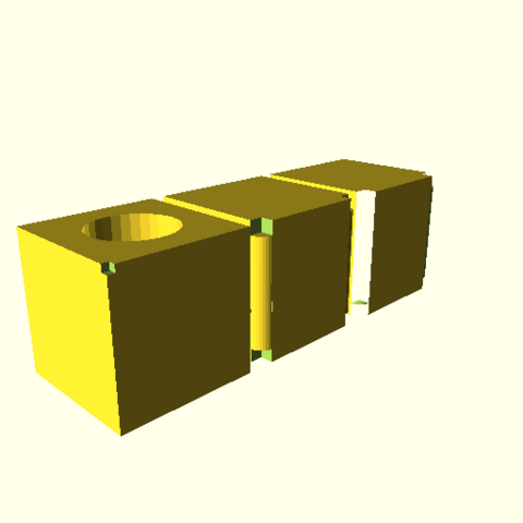 File:OpenSCAD opencsgtest render-tests win 586 ati-radeon-x300 rbjg actual.png