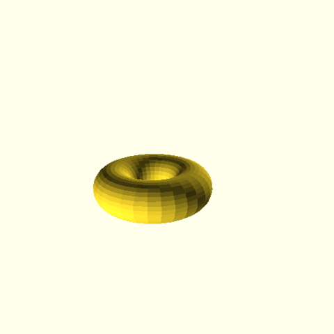 File:OpenSCAD opencsgtest rotate extrude-tests linux i686 mesa-dri-r300 wdvc actual.png
