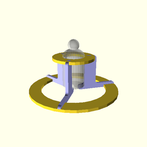 File:OpenSCAD linux i686 mesa-dri-r300 wicr regression opencsgtest example017-expected.png