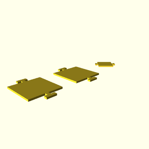 File:OpenSCAD linux i686 mesa-dri-r300 wicr regression opencsgtest transform-insert-expected.png
