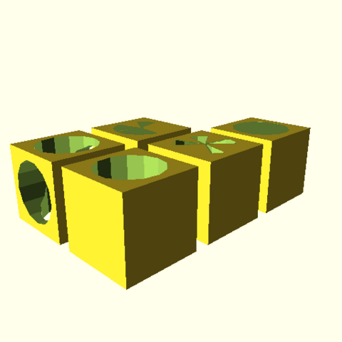 File:OpenSCAD opencsgtest difference-tests expected.png