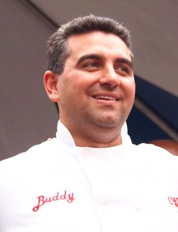 File:Buddy Valastro at the Jersey City Mayoral Inauguration.jpg