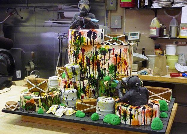 File:Paintball cake.jpeg