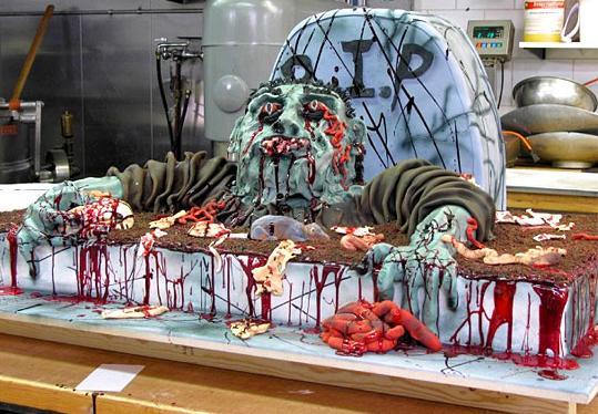 File:Zombie cake.jpeg