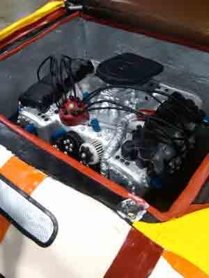 File:Nascar engine.jpeg