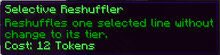 Reshuffler-0