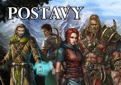 POSTAVY-0
