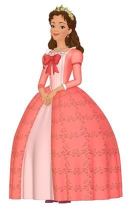 Queen Miranda Calafornia Disney Wiki Fandom Powered By Wikia