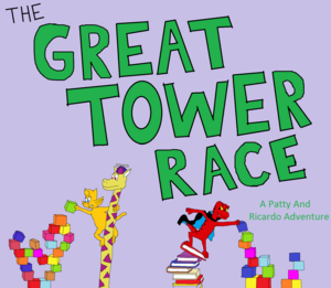 Great Tower Race