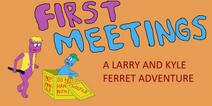 FirstMeeting