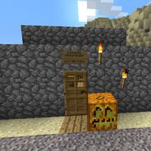 Community Storage