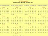 Common-Civil-Calendar-and-Time