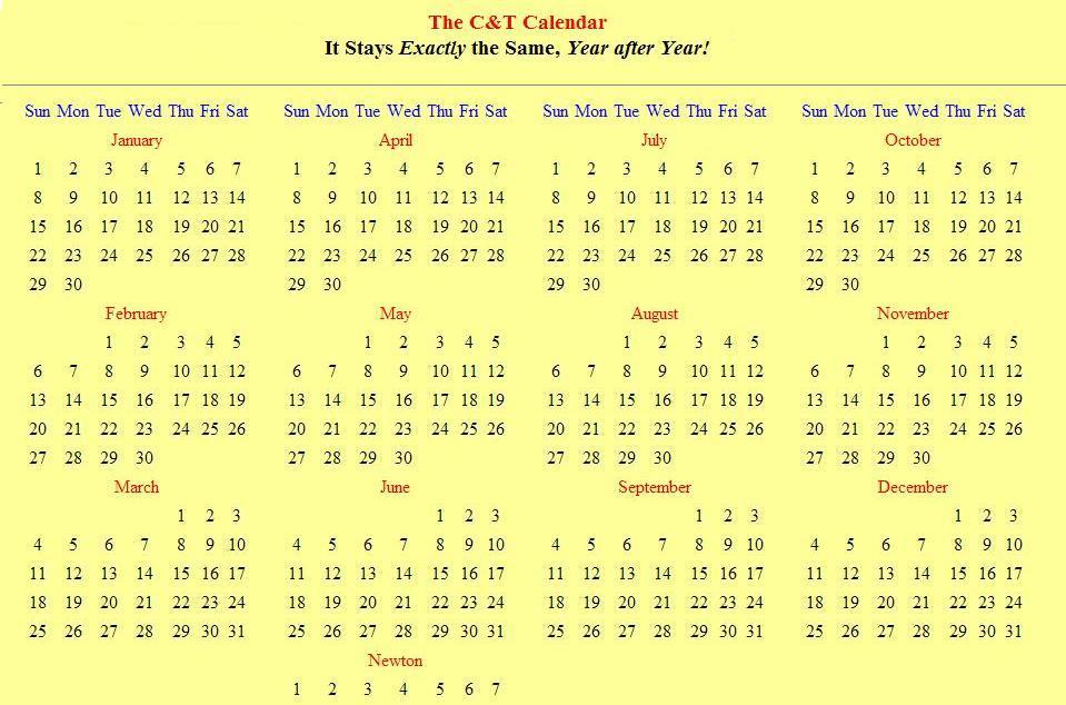 ethiopian calendar