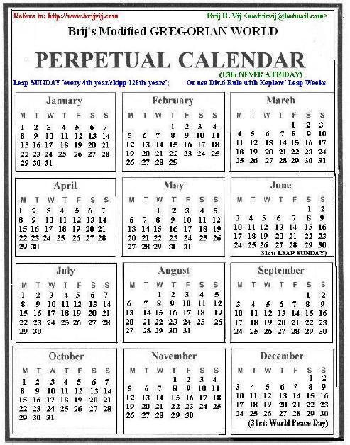 World Calendar.Earth Calendar Calendar Wiki Fandom Powered By Wikia