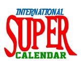 Super Calendar