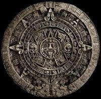 Calendar Wiki Maya Calendar 001