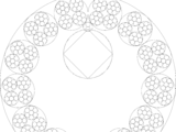 Terran computational calendar