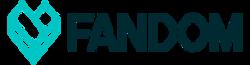 Nissan Murano. Свой в бизнесе. nissan.ru