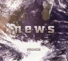 2003 news front