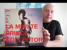 Minuteprincecollector