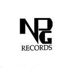 NPG Records