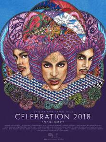 2018 paisley-park-celebration