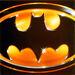1989 batman front