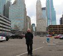 Minneapolis 2012 (part 2)