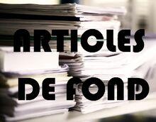 Documents edit