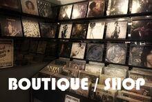 Boutique (300x225)