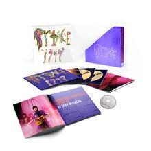 2019 1999d vinylboxset