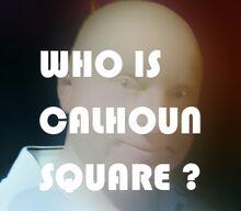Whoiscalhoun-0