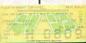 1988 lovesexytix